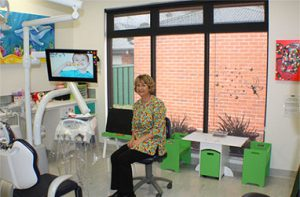 children's dentistry kilmore dental